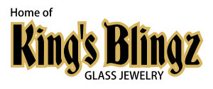 Home of Kings Blingz