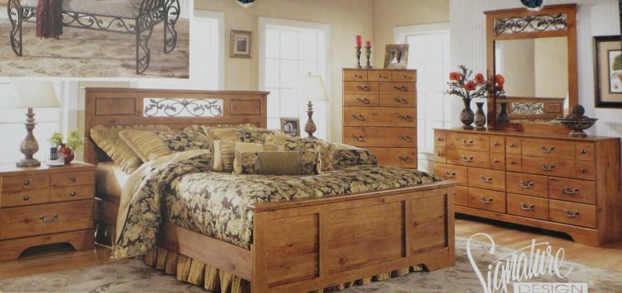 corner bedroom furniture.  B219 BEDROOM SUITE Bedroom King s Corner Furniture